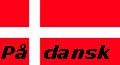 Dansk.dk